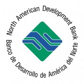 North American Development Bank (NADB) Loan